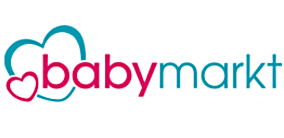 babymarkt Coupons & Aktionen