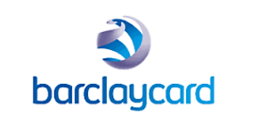 barclaycard Coupons & Aktionen