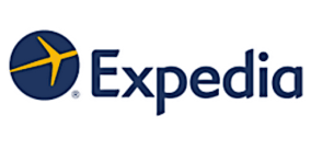 Expedia.de Coupons & Aktionen