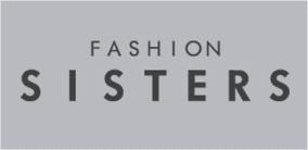 FASHIONSISTERS Coupons & Aktionen