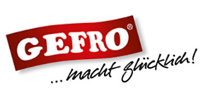 GEFRO Coupons & Aktionen