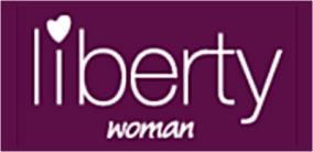 liberty-woman gutschein