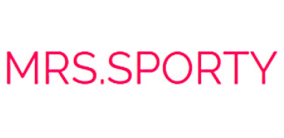 Mrs.Sporty Coupons & Aktionen