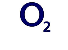 O2.de Coupons & Aktionen
