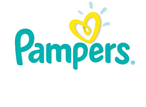 Pampers Coupons & Aktionen