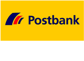 postbank Coupons & Aktionen