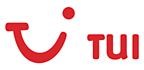 TUI Coupons & Aktionen