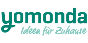 yomonda Coupons & Aktionen
